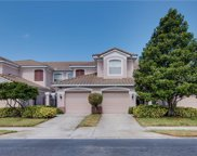 2111 Carriage Lane Unit 202, Clearwater image