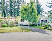 17907 69th Ave W, Edmonds image