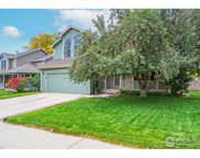 3118 Red Mountain Dr, Fort Collins image