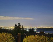 2468 Westhill Court, West Vancouver image