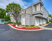 166 Woodburne Unit #93, Newport Beach image