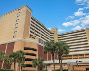 6900 N Ocean Blvd. Unit 1543, Myrtle Beach image