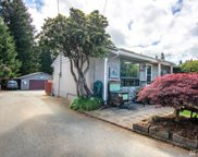 21919 80th Ave W, Edmonds image