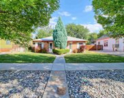 1218  Rood Avenue, Grand Junction image