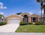 513 NW Lambrusco Drive, Port Saint Lucie image