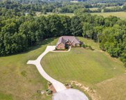3530 Prominence Dr, Spring Hill image