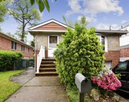 15726 13th Ave, Whitestone image