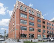 1118 W Fulton Street Unit #306, Chicago image