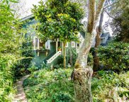 875 W 23rd Avenue, Vancouver image