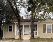 2663 Burton Avenue, Fort Worth image