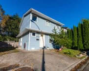45307 Creekside Drive, Chilliwack image