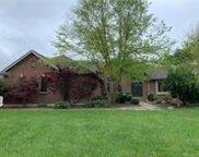 8674 Bunnell Hill  Road, Clearcreek Twp. image