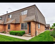 1205 E 986  S, Fruit Heights image