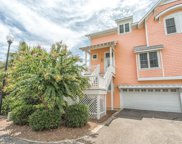 518 Spencer Farlow Drive Unit #1, Carolina Beach image