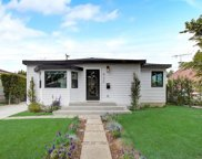 4170  Commonwealth Ave, Culver City image
