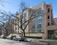 1422 N La Salle Drive Unit #201, Chicago image