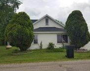 13484 N Main Street, Milford image
