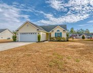 623 Cottage Oaks Circle, Myrtle Beach image