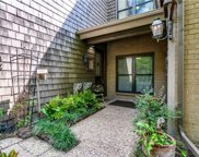 15615 Preston Road Unit 1005, Dallas image