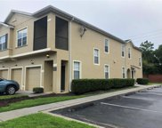 4011 Kirkland Way Unit 4011, Lake Mary image