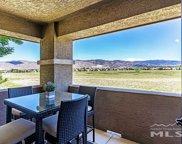 900 South Meadows Parkway Unit 3921, Reno image