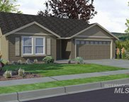 17107 N Hounslow Way Unit #Lot 7 Block 9, Nampa image
