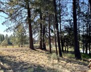17011 Sharp  Drive, Bend, OR image