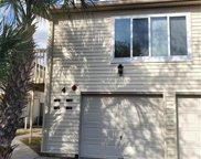 1121 Spring Meadow Drive, Kissimmee image