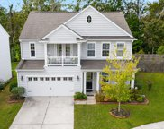 9725 Black Willow Lane, Ladson image