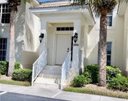 10105 Colonial Country Club Blvd Unit 2509, Fort Myers image