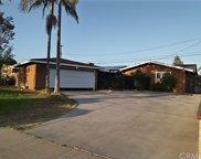 1316   N Gilbert Street, Anaheim image