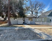 1010 1st Avenue North, Payette image