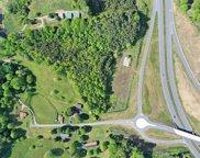 128 Evans Road, Sylva image