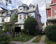 3115 Farragut Road, Brooklyn image