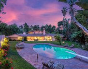 1013 North Beverly Drive, Beverly Hills image