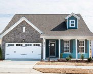 3304 Jones Lake Road Unit #LOT #895, Fuquay Varina image