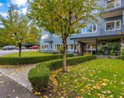 2430 Point Grey Road Unit 204, Vancouver image