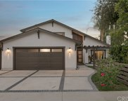 5859 Dovetail Drive, Agoura Hills image