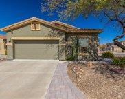 10067 E Denver Hill, Tucson image