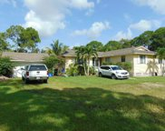 14771 N 66th Trail, Palm Beach Gardens image