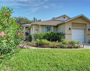 304 28th Street W, Palmetto image