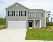 32 Staples Mill Drive Nw Unit #Lot 128, Supply image
