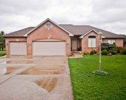 24151 Villa Court, Elkhart image