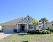 602 Breakfast Point Boulevard, Panama City Beach image