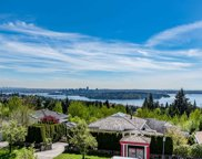 1525 Tyrol Road, West Vancouver image