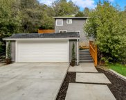 83 El Vanada Rd, Redwood City image