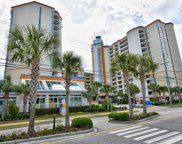 5301 N Ocean Blvd. Unit 455, Myrtle Beach image