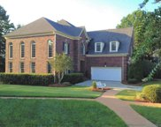 6213 Glengarrie  Lane, Huntersville image