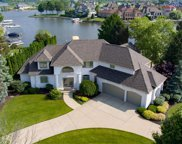 12932 Rocky Pointe  Road, Mccordsville image