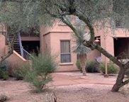 20801 N 90th Place Unit #141, Scottsdale image